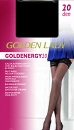 Goldenergy 20