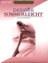 desiree-sommerleicht.jpg