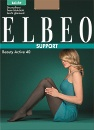 elbeo-beauty-active-40.jpg