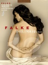 falke-shelina-toeless.jpg