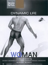 levee-woman-dynamiclife.jpg