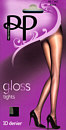 prettypolly-gloss-10.jpg