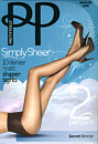 prettypolly-shaper-tights-10.jpg