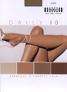 wolford-daily10.jpg