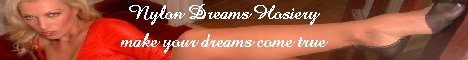 Nylon Dreams Hosiery Store