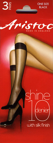 aristoc-shine-10-knie.jpg