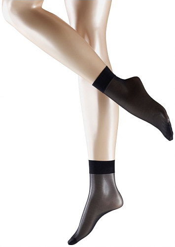 falke-pure-shine-sock.jpg