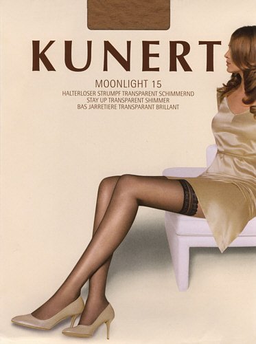 kunert-moonlight15.jpg