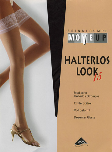 moveup-halterlos-look15.jpg