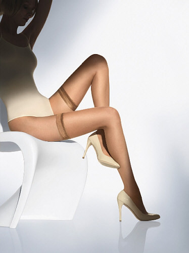 wolford-luxe9-hl.jpg