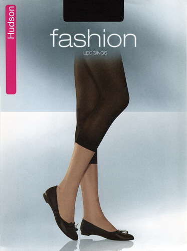 hudson-fashion-leggings.jpg